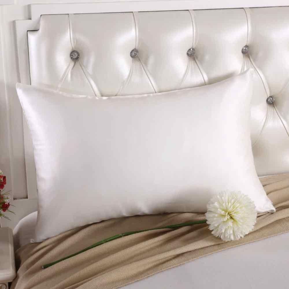 silk pillowcase buy online